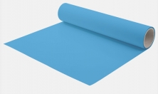 /3508-light-blue/quickflex/vinyl/print-cut//product.html