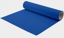 /3509-royal-blue/quickflex/vinyl/print-cut//product.html