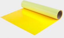 /3511-fluo-yellow/quickflex/vinyl/print-cut//product.html