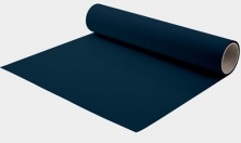 /3512-navy-blue/quickflex/vinyl/print-cut//product.html