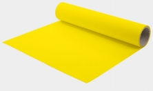/3513-lemon-yellow/quickflex/vinyl/print-cut//product.html