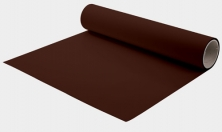 /3515-chocolate-brown/quickflex/vinyl/print-cut//product.html