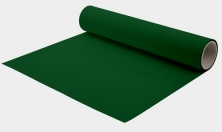 /3518-forest-green/quickflex/vinyl/print-cut//product.html
