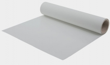 /3524-grey/quickflex/vinyl/print-cut//product.html