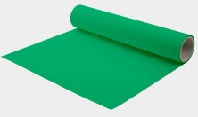 /3525-light-green/quickflex/vinyl/print-cut//product.html