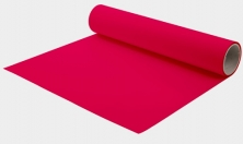 /3529-vivid-red/quickflex/vinyl/print-cut//product.html
