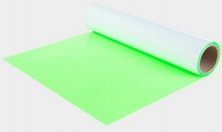 /3531-fluo-green/quickflex/vinyl/print-cut//product.html