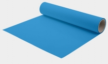 /3541-carolina-blue/quickflex/vinyl/print-cut//product.html