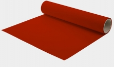 /3553-crimson/quickflex/vinyl/print-cut//product.html