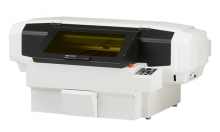 /valuejet-426uf/mutoh-uv/desktop-uv-printers/uv-printers//product.html