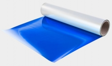 /435-super-blue/metallic/vinyl/print-cut//product.html