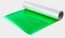 /436-super-green/metallic/vinyl/print-cut//product.html