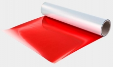 /437-super-red/metallic/vinyl/print-cut//product.html