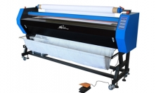 /65-electric-trimmer-rtt-1650/royal-sovereign-fabric-finishing/large-format-printers/sublimation//product.html