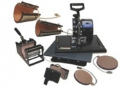 /8-in-1-heat-press/heat-presses-chinese-made/heat-presses//product.html