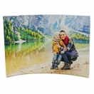 /acrylic-photo-panel-11-x-14/acrylic-blanks/blanks-dye-sub/sublimation//product.html