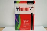 /artainium-1400-black/artainium/inks-71/sublimation/product.html