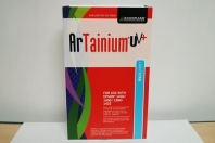 /artainium-1400-lt-cyan/artainium/inks-71/sublimation/product.html