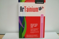 /artainium-1400-lt-magenta/artainium/inks-71/sublimation/product.html
