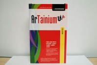 /artainium-1400-yellow/artainium/inks-71/sublimation/product.html