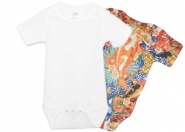 /baby-wear/blanks-dye-sub/sublimation/products.html