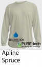 /basic-alpine-spruce-l-s/clothes/clearance//product.html