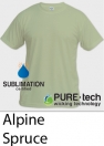 /basic-alpine-spruce-s-s/clothes/clearance//product.html