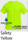 /basic-safety-yellow-s-s/clothes/clearance//product.html