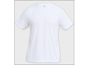 /basic-white-s-s/apparel/blanks-dye-sub/sublimation//product.html