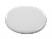/ceramic-oval-tile/ceramic-blanks/blanks-dye-sub/sublimation//product.html