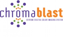 /chromablast-paper/inks-71/sublimation/products.html
