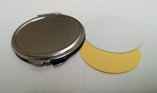 /compact-mirror-oval/unisub-blanks/blanks-dye-sub/sublimation//product.html