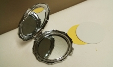 /compact-mirror-round-design/unisub-blanks/blanks-dye-sub/sublimation//product.html
