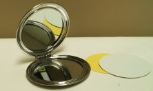 /compact-mirror-round/unisub-blanks/blanks-dye-sub/sublimation//product.html