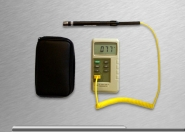 /digital-temperature-probe/accessories-56/heat-presses/product.html