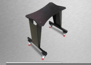 /dka-stand/accessories-56/heat-presses//product.html