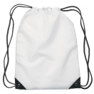 /drawstring-backpack-white-polyester/bags/blanks-dye-sub/sublimation//product.html