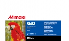 /dye-sublimation-ink-sb53/mimaki-parts/parts//product.html