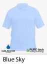 /eco-men-s-polo-blue-sky/apparel/blanks-dye-sub/sublimation//product.html