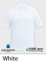 /eco-men-s-polo-white/apparel/blanks-dye-sub/sublimation//product.html
