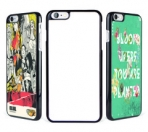 /electronic-cases/blanks-dye-sub/sublimation/products.html