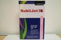 /eps-1280-1400-lt-magenta-subli-refill-bag/epson-sublijet/inks-71/sublimation/product.html