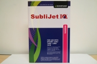 /eps-1280-1400-magenta-subli-refill-bag/epson-sublijet/inks-71/sublimation//product.html