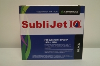 /eps-1430-1400-sublijet-black-ctg/epson-sublijet/inks-71/sublimation//product.html