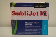/eps-1430-1400-sublijet-cyan-ctg/epson-sublijet/inks-71/sublimation//product.html