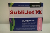 /eps-1430-1400-sublijet-lt-magenta-ctg/epson-sublijet/inks-71/sublimation//product.html