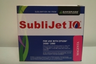 /eps-1430-1400-sublijet-magenta-ctg/epson-sublijet/inks-71/sublimation//product.html