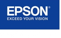 /epson-accessories/dtg-accessories/direct-to-garment/products.html