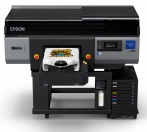 /epson-f3070/epson/dtg-printers/direct-to-garment//product.html