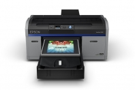 /epson-surecolor-f2100/epson/dtg-printers/direct-to-garment//product.html